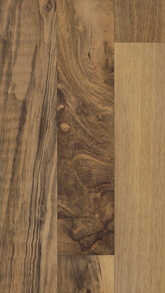 Laminate Floors 7mm Cape Cod American Walnut