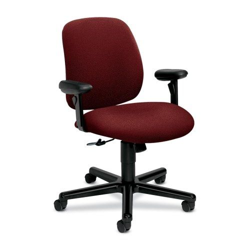 Hon Office Chair Pin It Follow Us Azofficechairs Is Your Gallery Click Image Twice For Pricing And Info See A Larger
