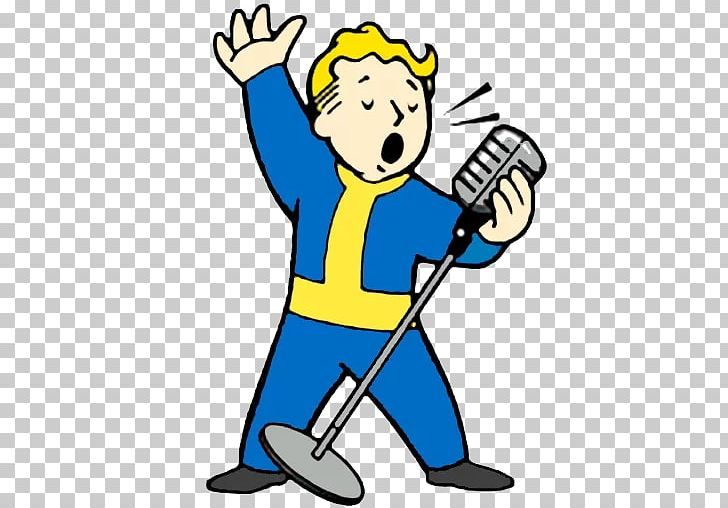 Fallout 4 Fallout New Vegas Fallout 3 Video Game Png Clipart Area Artwork Bethesda Softworks Comp Vault Boy Fallout Fallout New Vegas Fallout 4 Vault Boy