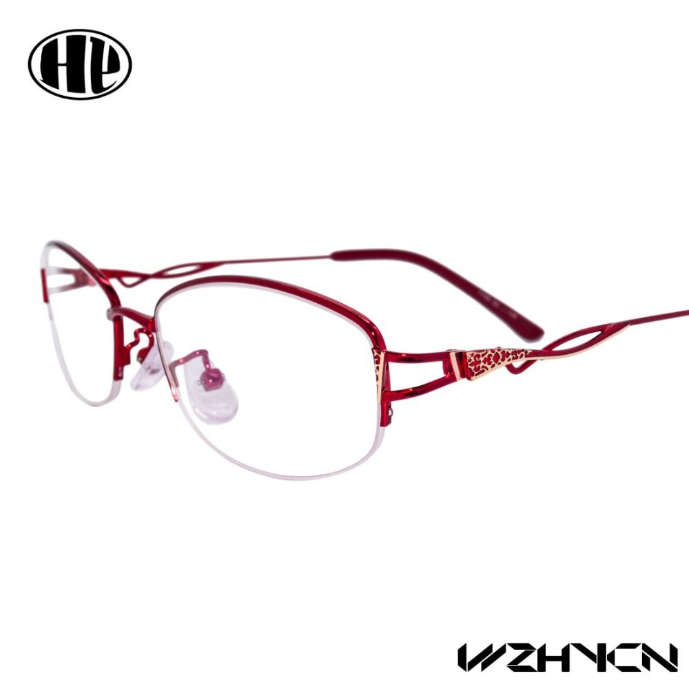 Cheap optical frame, Buy Quality frames clear directly from China ...