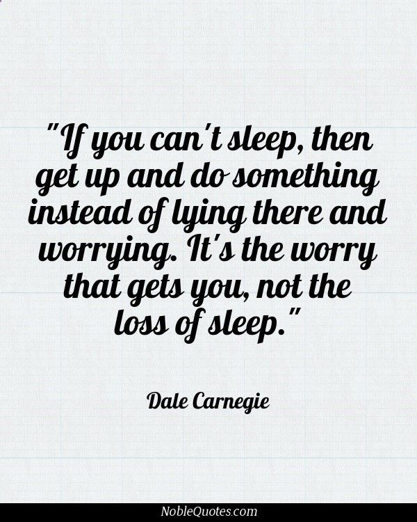Dale Carnegie Quotes Interesting Dale Carnegie Quotes  Noblequotes  Dale Carnegie  Pinterest