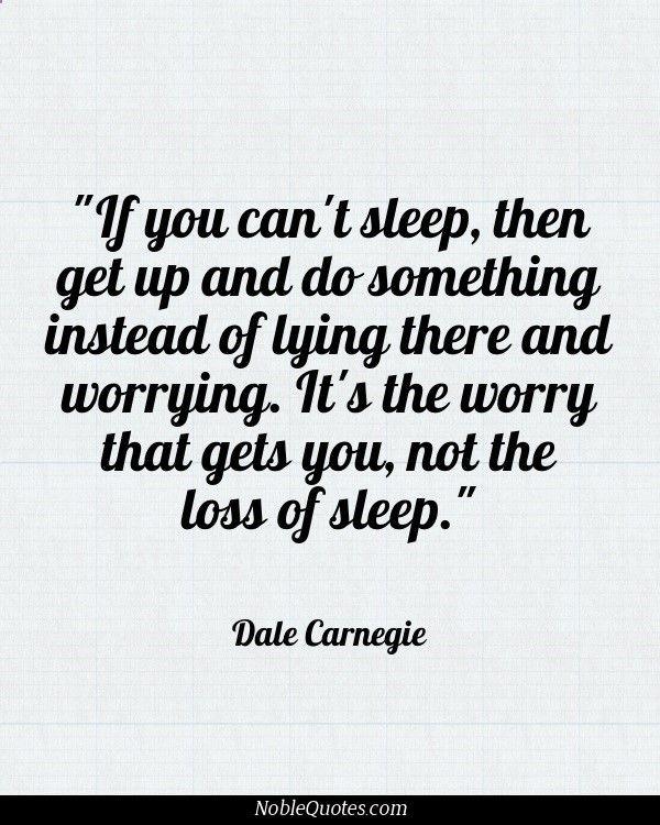 Dale Carnegie Quotes Pleasing Dale Carnegie Quotes  Noblequotes  Dale Carnegie  Pinterest