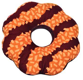Gsnc Cookie Program Samoas Pillow Girl Scout Cookies Girl