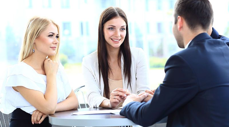 Insurance Jobs From Professional Insurance Recruiters With Images