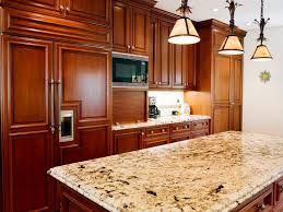 Best Image Result For Modern Upscale Kitchen Granite Countertop 640 x 480