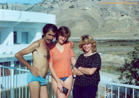 Photo Friendly Awkward Family Photos Awkward Photos Family Humor
