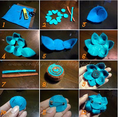 Crafty Patty: Tutorial: Bros Bunga Flanel