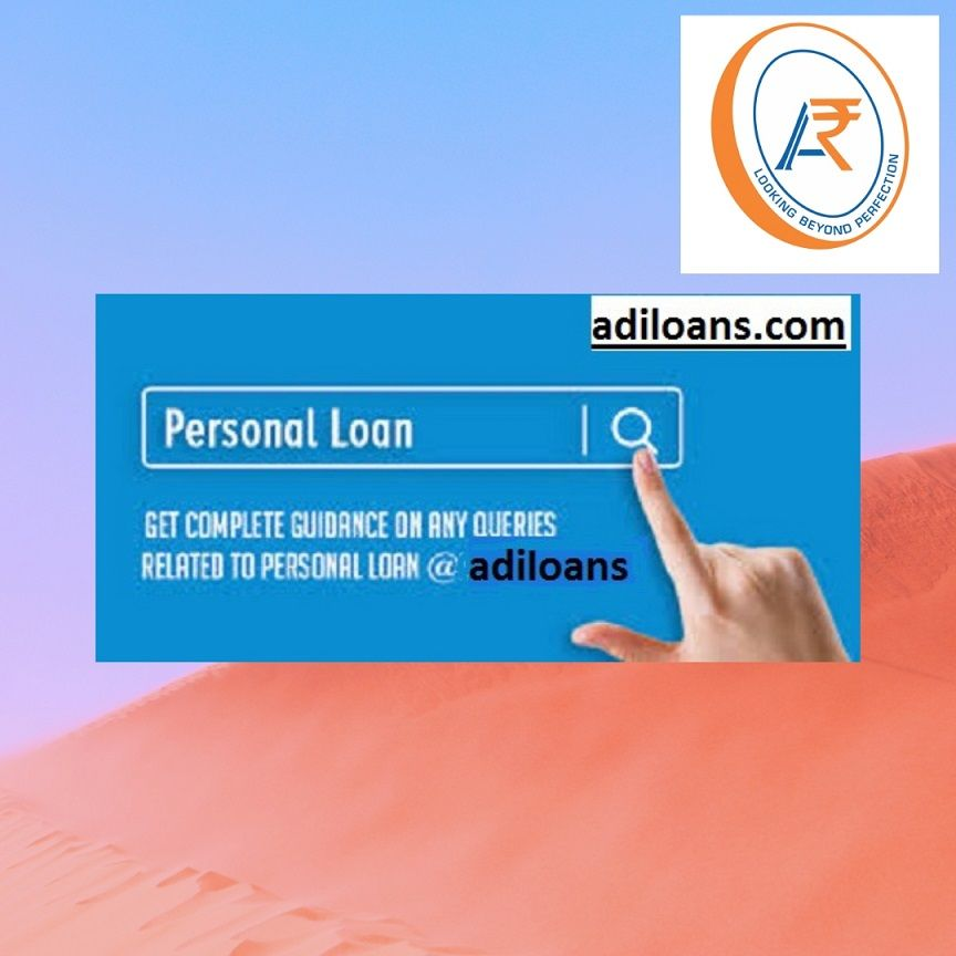 A Personal Loan Is For A Fixed Amount The Amount Of Personal Loans Ranges Anywhere From Rs 50000 To Rs 10 00000 Depending On Your Lender Your I Personal Loans