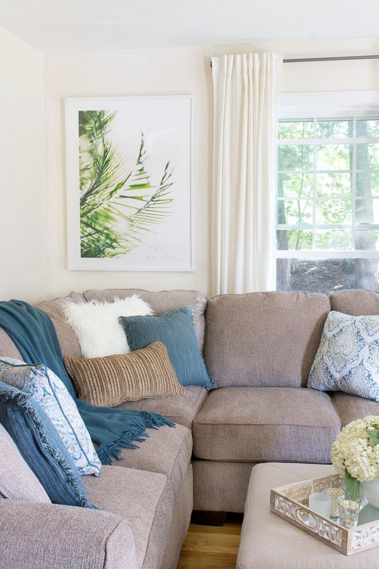 Pin On For Sale #palm #tree #decor #for #living #room