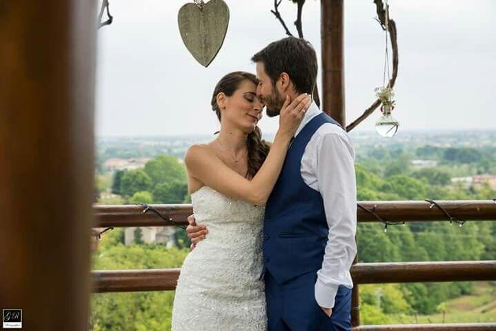 Ileana e Dimitris #graceeventworld  Ph. Gr photographer  Location Tenuta Valcurone