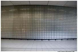 Google Image Result for http://www.nassio.com/empty/mt_files/airportwall.jpg