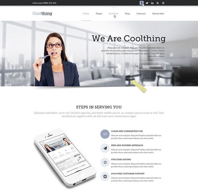 Html business templates images business cards ideas html template business image collections business cards ideas 45 best corporate business html website design templates cheaphphosting Image collections