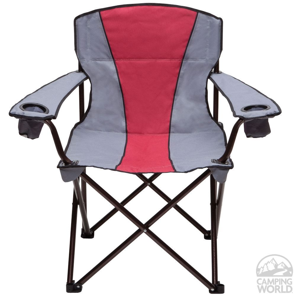 Colossal Bag Chair 400 Lb Capacity Four Corners D09 1057