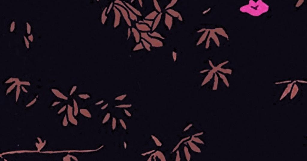 16 Pastel Esthetique Anime Fond D Ecran Hd Pastel Aesthetic Anime Fonds D Ecran Top Gratu In 2020 Anime Wallpaper Iphone Wallpaper Kawaii Anime Backgrounds Wallpapers
