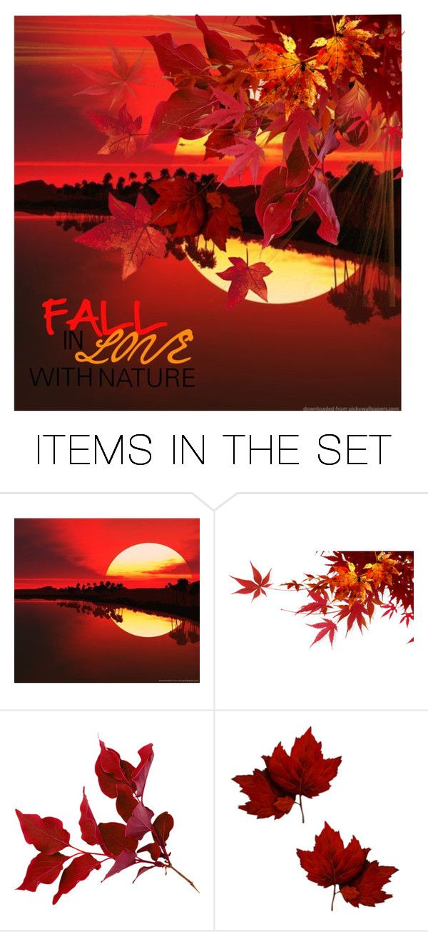 """""""Untitled #187"""" by musiclove13 ❤ liked on Polyvore featuring art"""