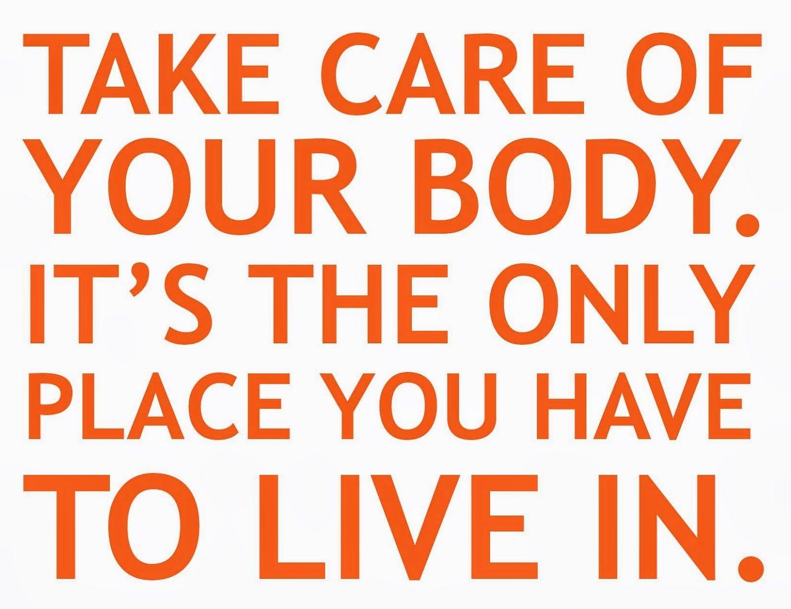 Massage Quotes Inspirational  QuotesGram   Motivation is KEY