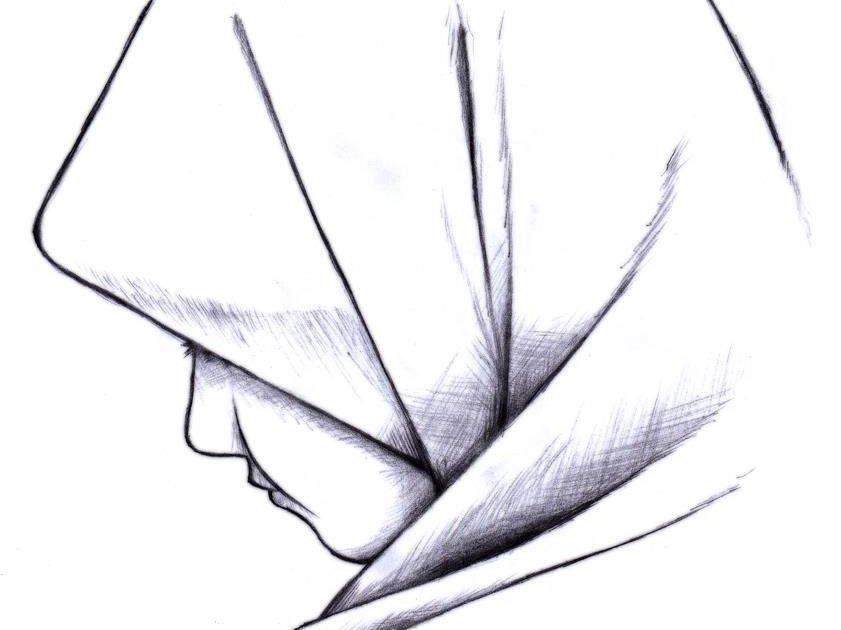Mewarnai Gambar Sketsa Wanita Terbaru Kataucap Download 6 Cara Untuk Menggambar Rambut Anime Wikihow Download 1000 Gambar Sket Di 2020 Sketsa Gambar Sketsa Wajah