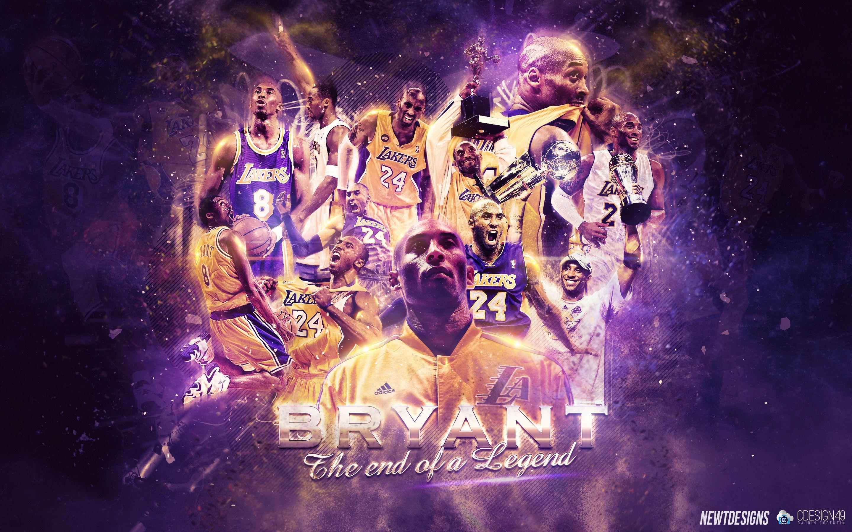 Nba Legends Wallpaper Group Kobe Bryant Wallpaper Kobe Bryant Kobe