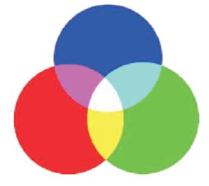 Optik 3 4 Farben Mischen Wir Bauen Einen Farbkreisel Wissensforscher Kinder Experimentieren Farben Mischen Farben Lernen Farben