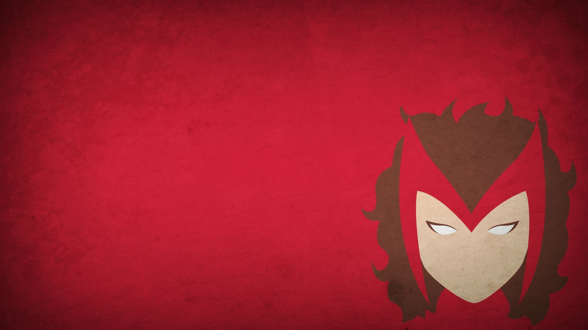 Beautiful Wallpaper Marvel Scarlet Witch - f0e9677847e362e11f898d1061c070b8  Best Photo Reference_338411.jpg