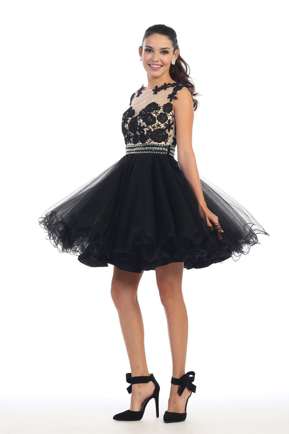 Short homecoming prom dress cocktail party in products