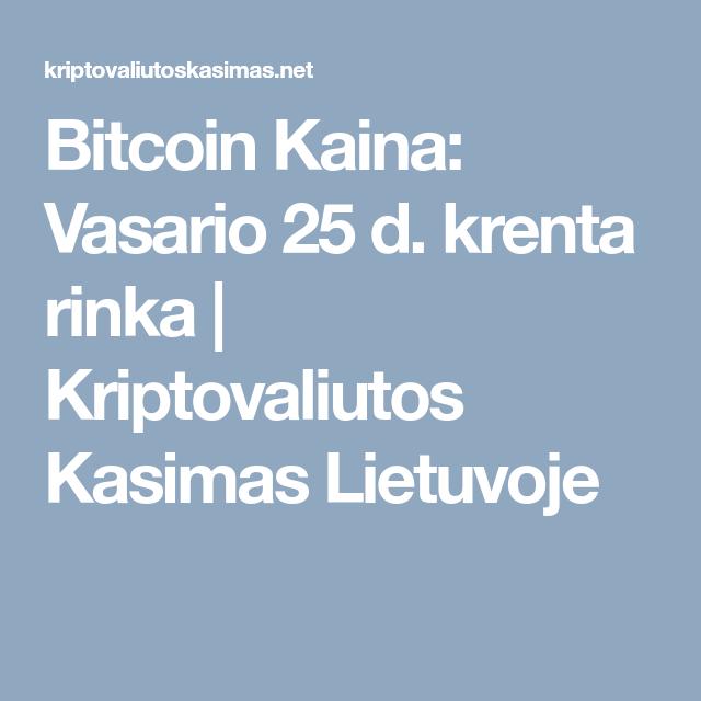 cryptocurrency rinka į viršų bitcoin rinkos dangtelis
