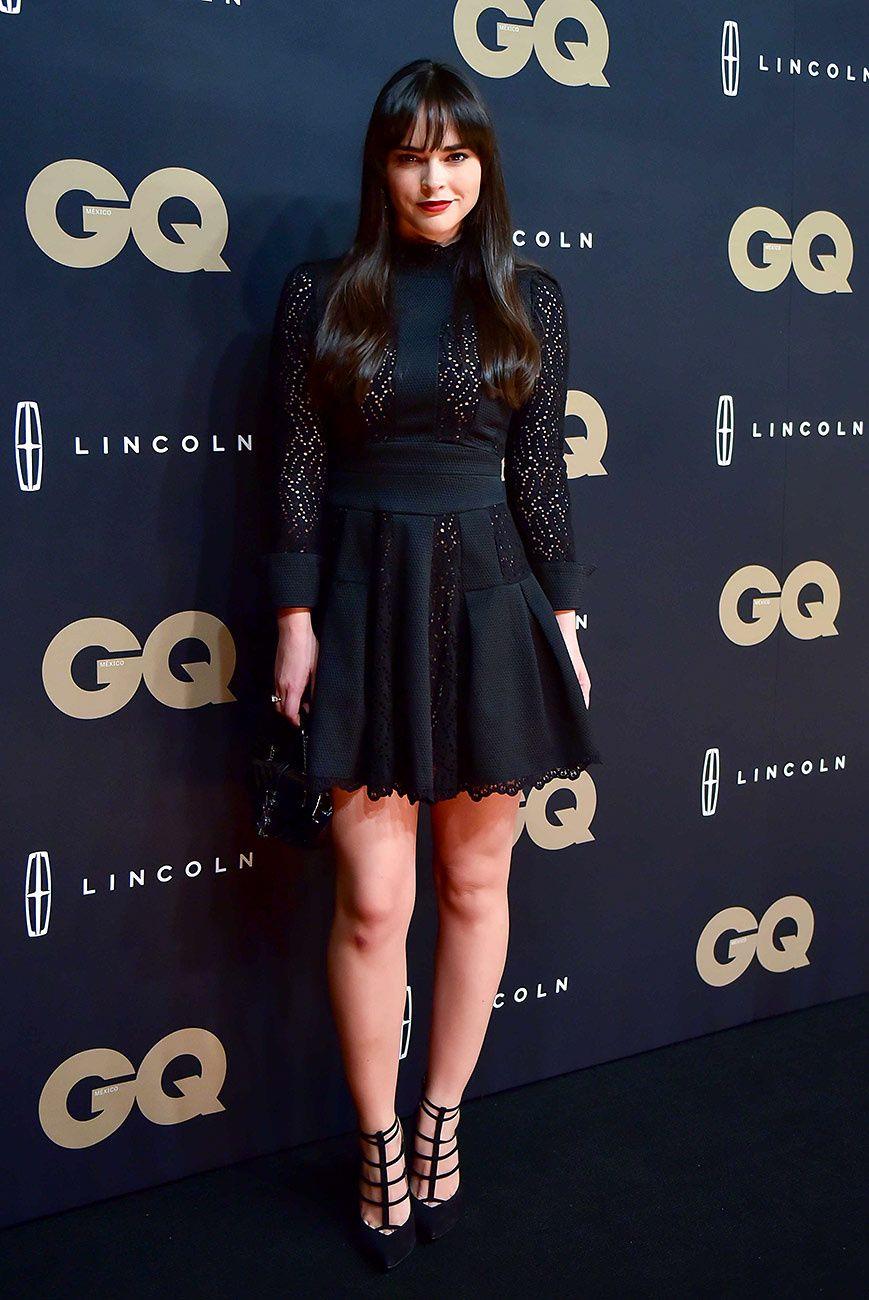 Fabiola Guajardo