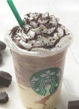 39 Starbucks Secret Menu Drinks - Dunkles Karamell Espresso Frappuccino Rezept. ...   - Kaffeerezepte - #Drinks #Dunkles #Espresso #Frappuccino #Kaffeerezepte #Karamell #Menü #Rezept #SECRET #Starbucks #starbuckssecretmenudrinks