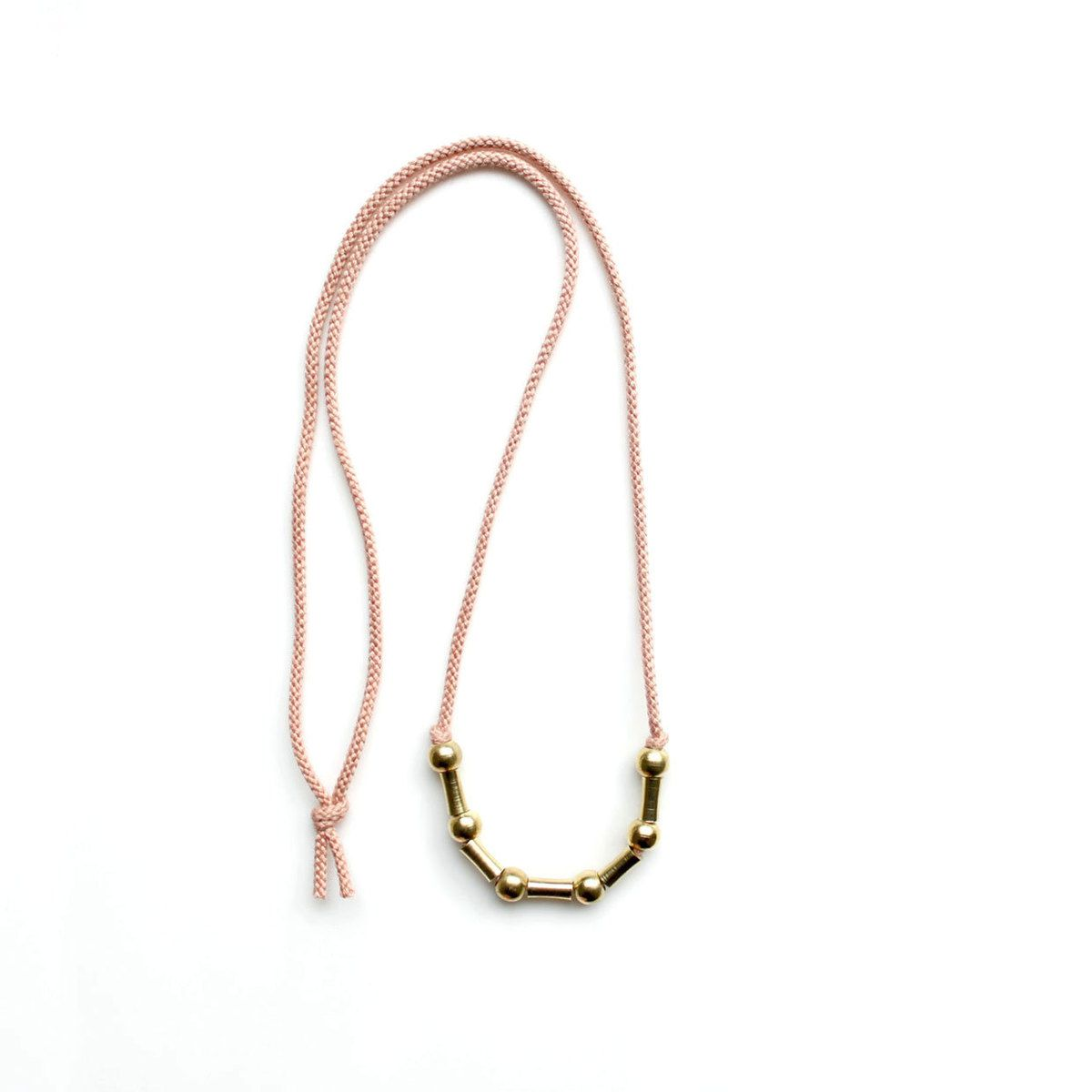 leather necklace gad regalia products image braided feather rope product