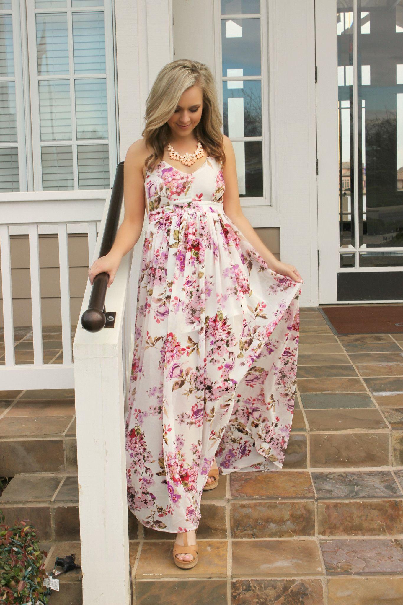 b9aecb2227278a Walking on Sunshine Dress