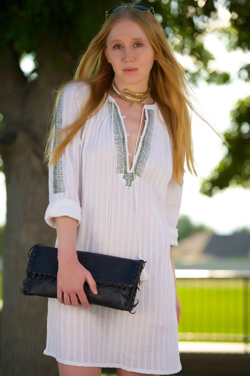 New post up on www.FashionSnag.com! xoxo
