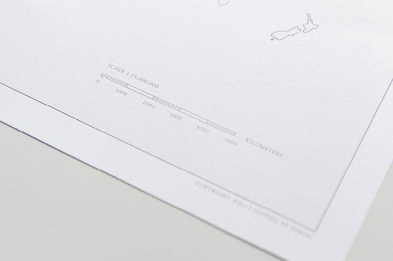 publix gift cards at walgreens