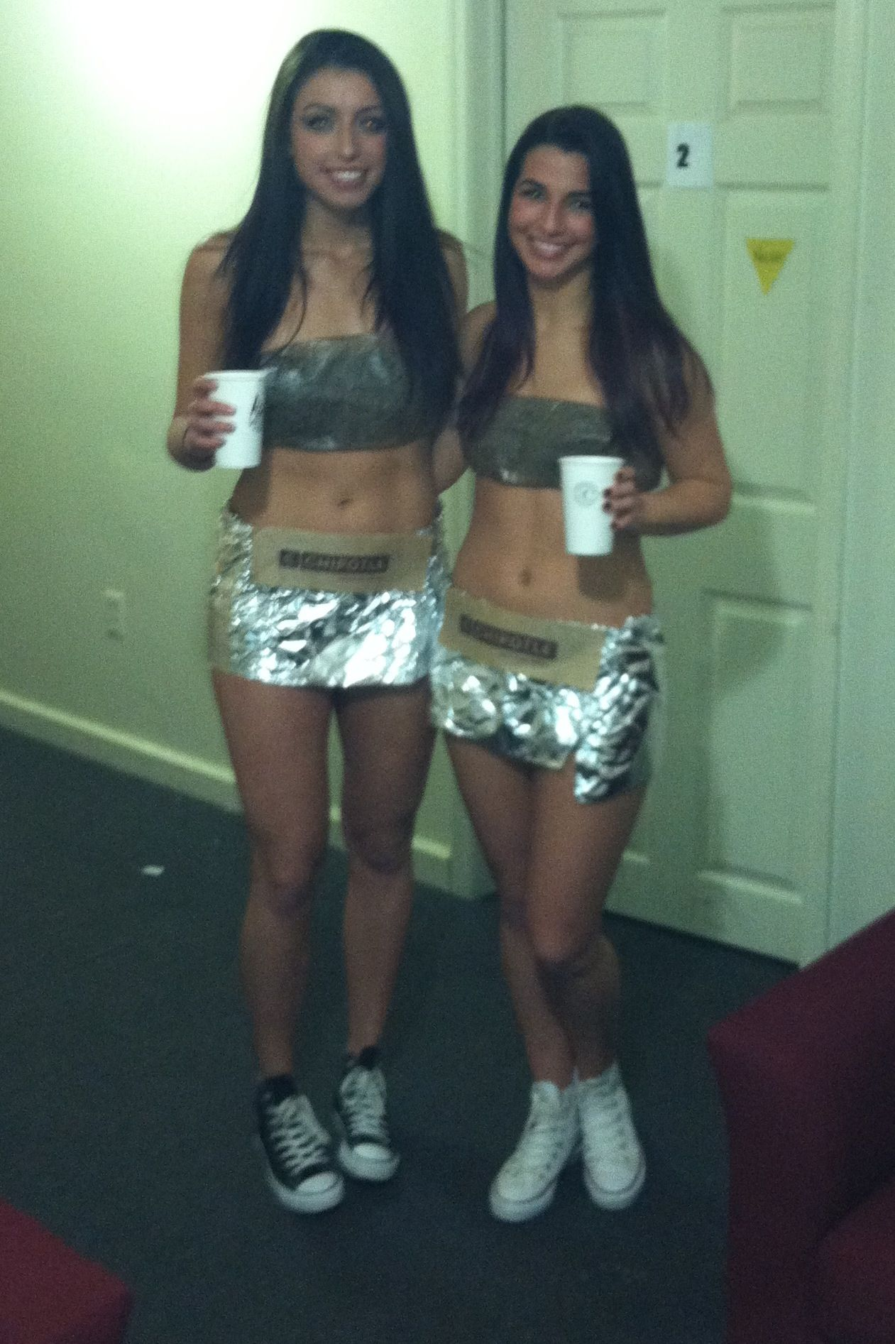 60 ...  sc 1 st  PinMash & Chipotle Costume Pinterest Pictures to Pin on Pinterest - PinMash