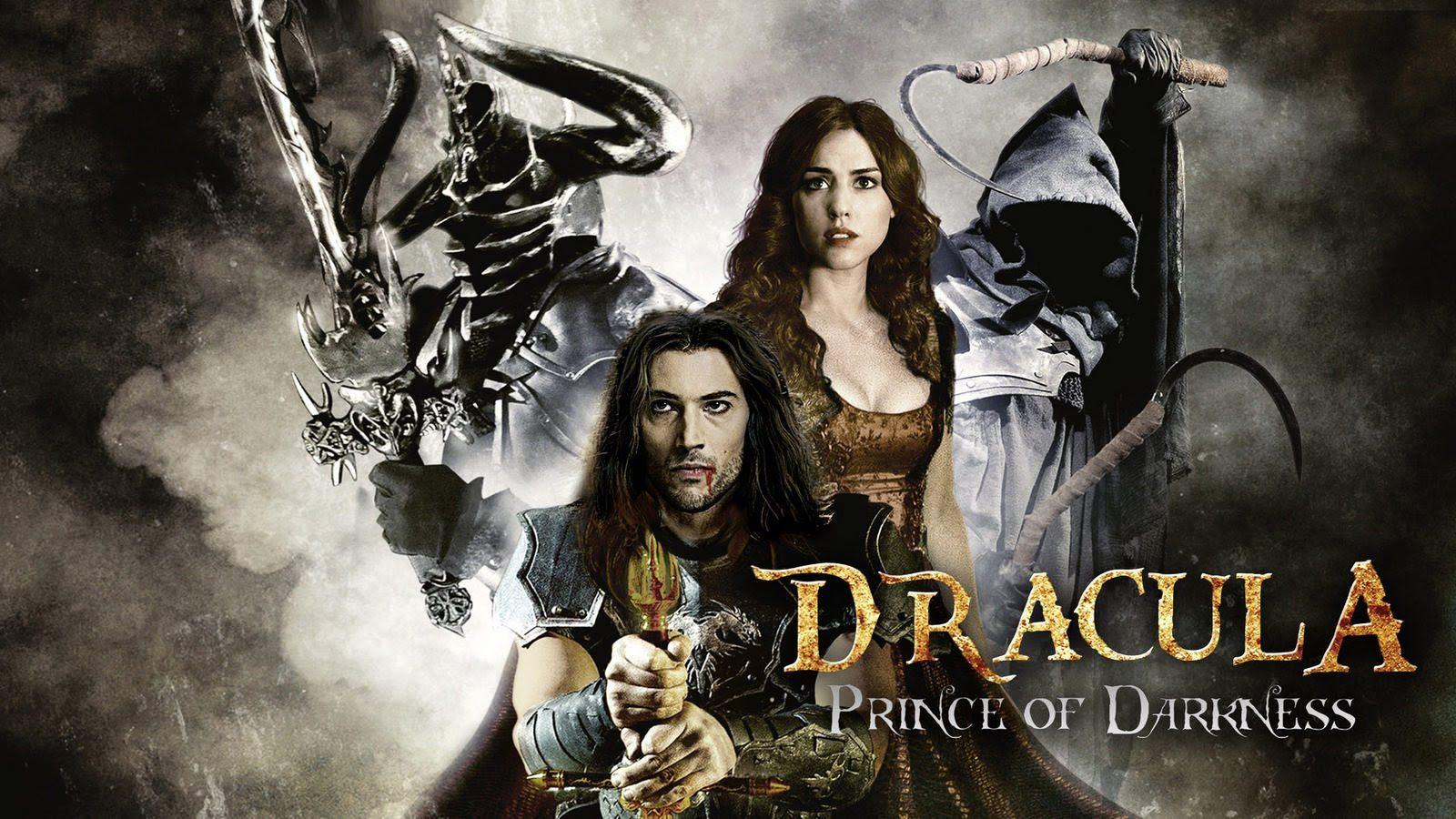 Action Movies 2016 Hollywood Dracula English High Definition