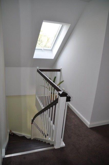 Aufgang-Flur-Treppe-Dachgeschoss-E1416655885816.Jpg (425×640