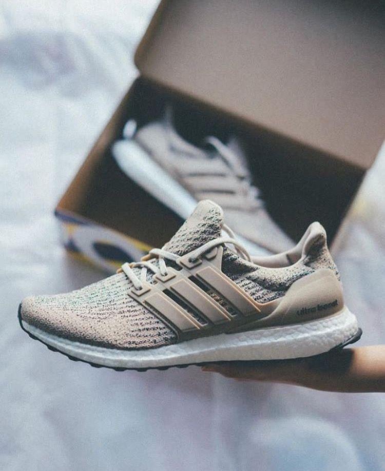 5efdafe4c00a0 Adidas Ultraboost