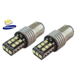 260004eb42c 1156/BA15S/P21W 15 SMD LED CANBUS PIRNID,KOMPL 2TK | LED LIGHTING ...