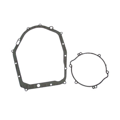 (Advertisement eBay) Cometic Clutch Cover Gasket 4107500