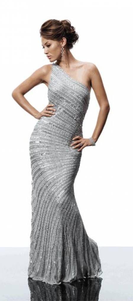 Renta de vestidos de gala en hermosillo