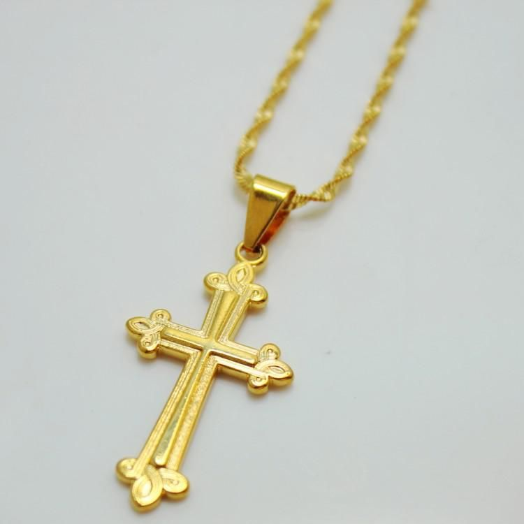 christian necklace chrismas necklacemens necklacewomen