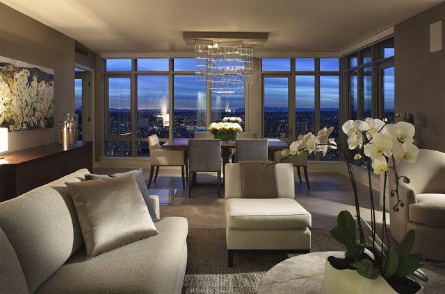Patricia Gray | Interior Design Vancouver  25 Top Interior Design Blogs