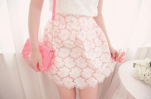 Imagem de fashion, cute, and kfashion