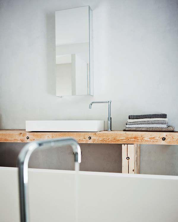 Finnish Bathroom Design Unique Airbnb Archives