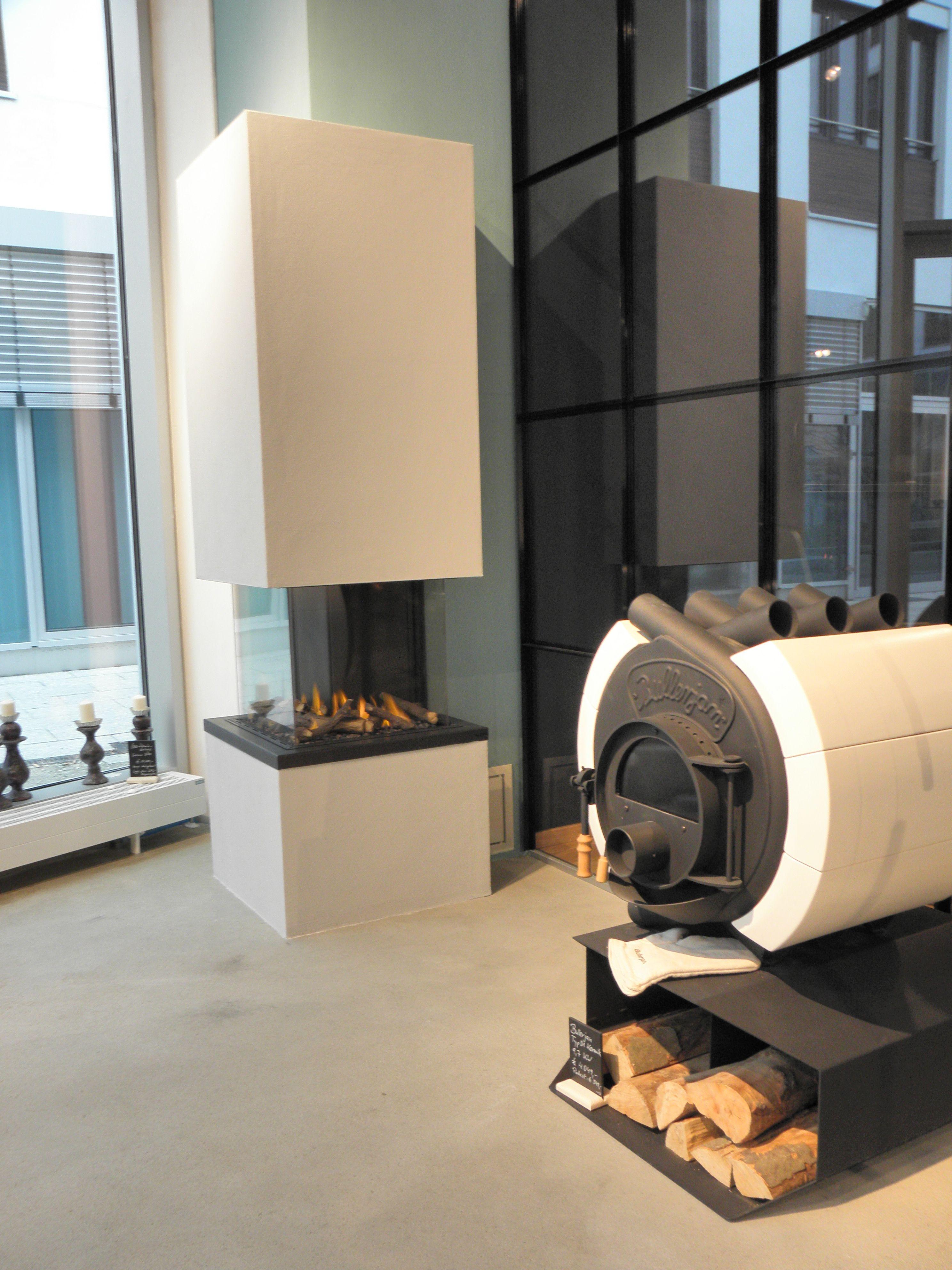 Buller Ofen Ausstellung Hamburg Kamin Und Ofenbau Gaskamin Bullerjan Gaskamin Kaminbau Ofenbau