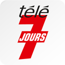 Tele 5 Replay