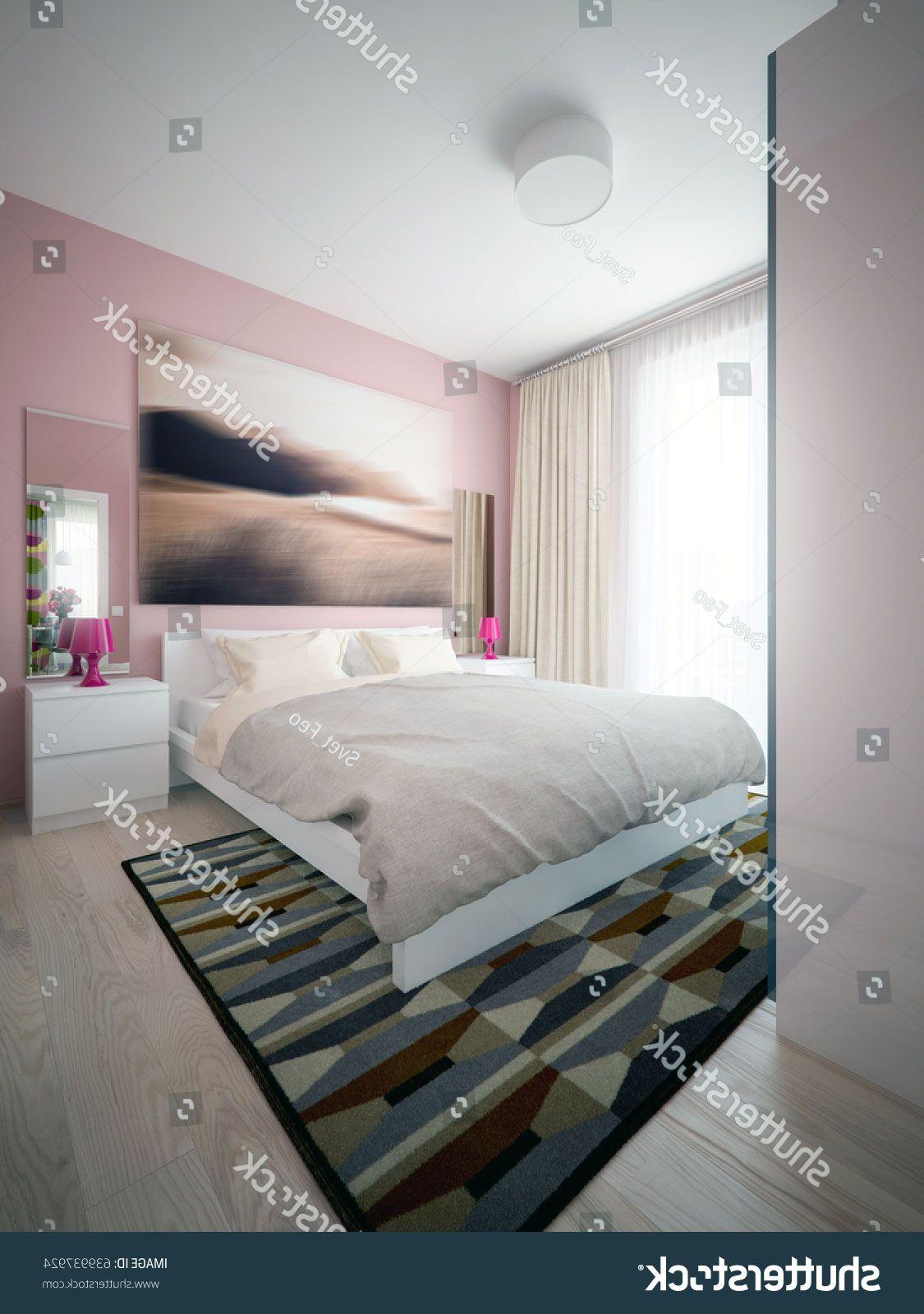 20 Modern Interior Bedroom Ideas For Scandinavian Style In 2020 Bedroom Interior Modern Scandinavian Interior Modern Interior