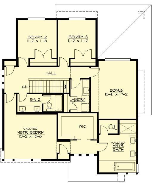Planos de casas de dos plantas de 250 metros cuadrados for Casa de 2 plantas de 70 metros cuadrados