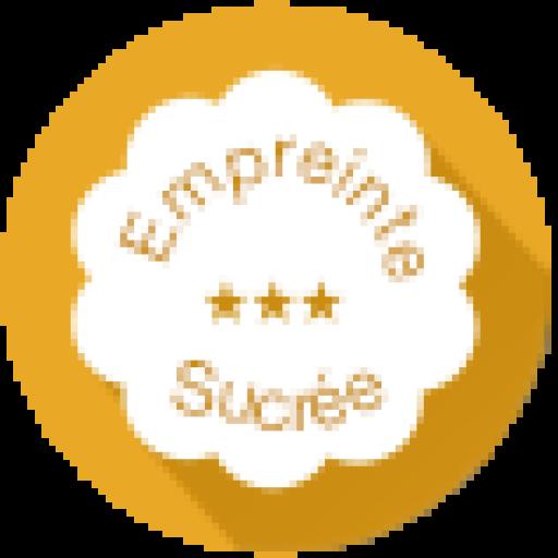 Retrouvez toutes les recettes d'entremets, gâteaux et layer cake du blog