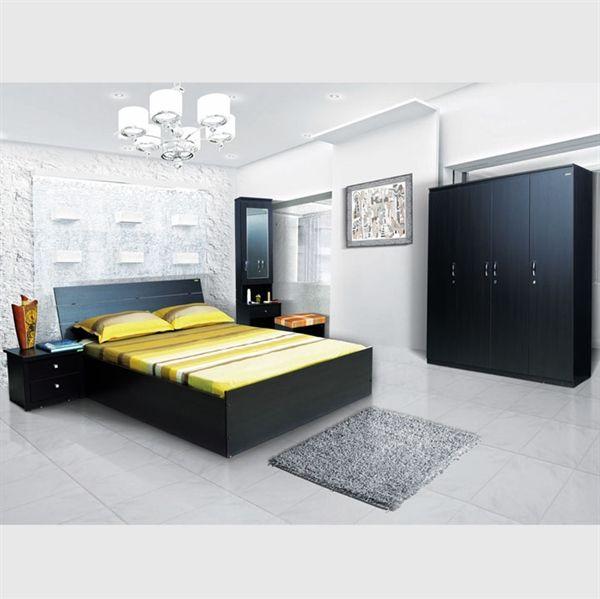 Buy Bedroom Sets Wooden Bedroom Set Online At Affordable Price