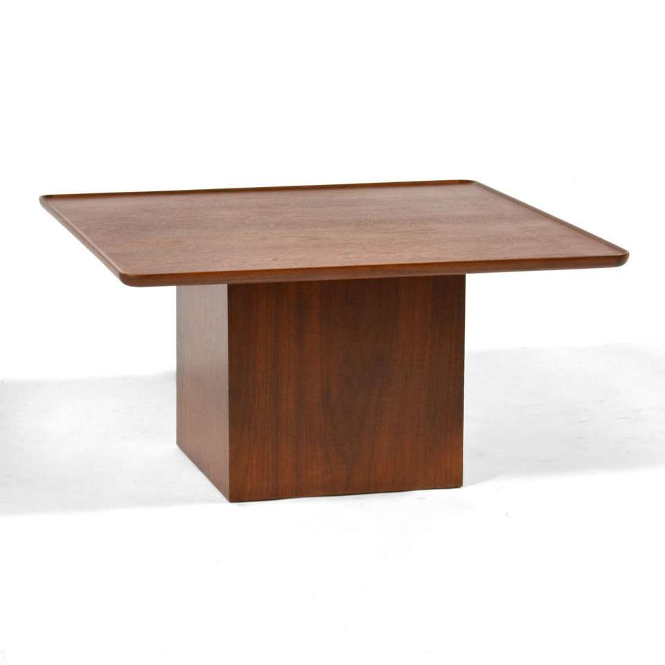 The Restraint And Detailing Of The Iconic Shaker Box Is The Inspiration Behind Russell Pinch S Rodan Table Handcrafted In Coffee Table Table Occasional Table [ 800 x 1400 Pixel ]